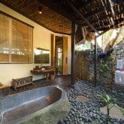 Villa Bali Taman Ahimsa- ref VITJ001 – 15