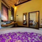 Villa Bali Taman Ahimsa- ref VITJ001 – 17