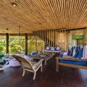 Villa Bali Taman Ahimsa- ref VITJ001 – 6