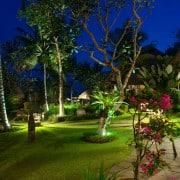 Villa Bali Taman Ahimsa- ref VITJ001 – 19