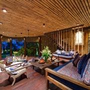 Villa Bali Taman Ahimsa- ref VITJ001 – 21