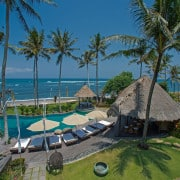 Villa Bali Taman Ahimsa- ref VITJ001 – 4