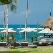 Villa Bali Taman Ahimsa- ref VITJ001 – 3
