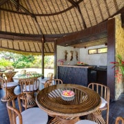Villa Bali Taman Ahimsa- ref VITJ001 – 22