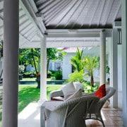 Villa Bali Villa Elang- ref VIEL001 – 36