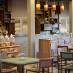 balique restaurant jimbaran