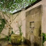 Villa Bali BELONG DUA- ref VBHM040 – 9