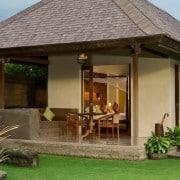 Villa Bali BELONG DUA- ref VBHM040 – 10