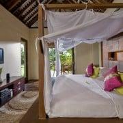 Villa Bali BELONG DUA- ref VBHM040 – 12