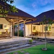 Villa Bali BELONG DUA- ref VBHM040 – 2