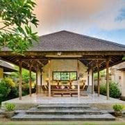 Villa Bali BELONG DUA- ref VBHM040 – 13