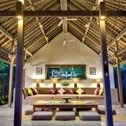 Villa Bali BELONG DUA- ref VBHM040 – 14