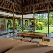 Villa Bali BELONG DUA- ref VBHM040 – 15