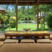 Villa Bali BELONG DUA- ref VBHM040 – 16