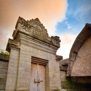 Villa Bali BELONG DUA- ref VBHM040 – 17
