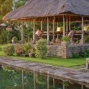 Villa Bali BELONG DUA- ref VBHM040 – 20