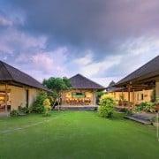 Villa Bali BELONG DUA- ref VBHM040 – 3