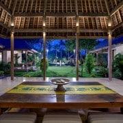 Villa Bali BELONG DUA- ref VBHM040 – 4