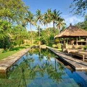Villa Bali BELONG DUA- ref VBHM040 – 5