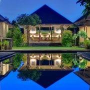 Villa Bali BELONG DUA- ref VBHM040 – 7