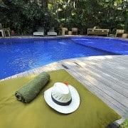 Villa Bali Villa Basilio- ref VILBA002 – 11