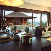 Villa Bali Villa Bulung Daya- ref VIBD001 – 23
