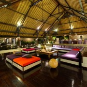 Villa Bali Villa Chalina- ref VICH001 – 3