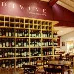 divine_wine_shop.jpg