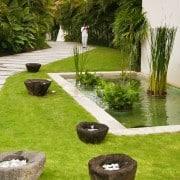 Villa Bali Villa Shalimar domaine- ref VDSH001 – 4