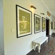 Villa Bali Villa Basilio- ref VILBA002 – 34