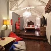 Villa Bali Villa Basilio- ref VILBA002 – 51