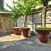 Villa Bali Villa Basilio- ref VILBA002 – 7