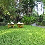 Villa Bali Villa Basilio- ref VILBA002 – 3
