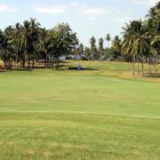 Villa Bali Anandita- ref VBHM005 – 8