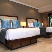 Villa Bali Villa Sundara Tanah lot- ref VDSU001 – 30
