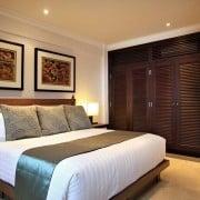 Villa Bali Villa Sundara Tanah lot- ref VDSU001 – 31