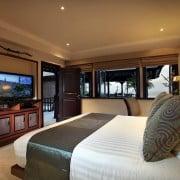 Villa Bali Villa Sundara Tanah lot- ref VDSU001 – 32