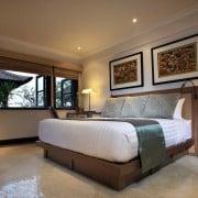 Villa Bali Villa Sundara Tanah lot- ref VDSU001 – 33