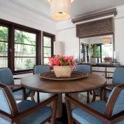 Villa Bali Villa Sundara Tanah lot- ref VDSU001 – 16