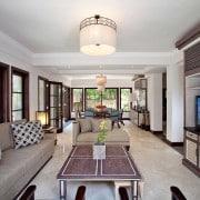 Villa Bali Villa Sundara Tanah lot- ref VDSU001 – 18
