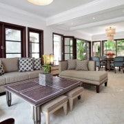 Villa Bali Villa Sundara Tanah lot- ref VDSU001 – 19