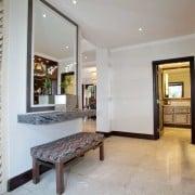 Villa Bali Villa Sundara Tanah lot- ref VDSU001 – 20