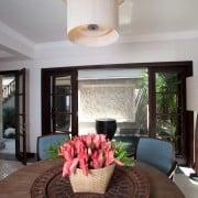 Villa Bali Villa Sundara Tanah lot- ref VDSU001 – 22