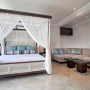 Villa Bali Villa Sundara Tanah lot- ref VDSU001 – 35