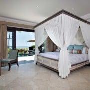 Villa Bali Villa Sundara Tanah lot- ref VDSU001 – 36