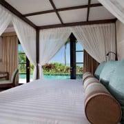 Villa Bali Villa Sundara Tanah lot- ref VDSU001 – 37
