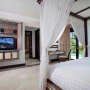 Villa Bali Villa Sundara Tanah lot- ref VDSU001 – 38