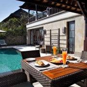 Villa Bali Villa Sundara Tanah lot- ref VDSU001 – 5