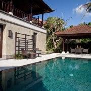 Villa Bali Villa Sundara Tanah lot- ref VDSU001 – 6