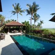 Villa Bali Villa Sundara Tanah lot- ref VDSU001 – 7